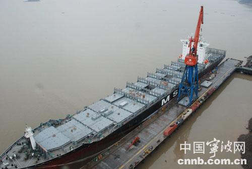 供应广州到杭州水运广州到湖州水运广州到嘉兴水运 批发市场:曲阜缅甸