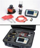 基本型激光测平仪E910图片