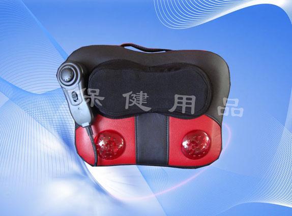 供应保健仪器系列颈椎按摩器3批发