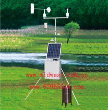 供应便携式气象仪