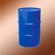 供应石膏板防水剂