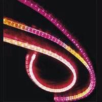 北京鸣浩霓虹灯管专业加工制作图片