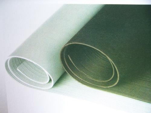 供应耐腐蚀橡胶板,耐腐蚀硅胶板,耐腐蚀胶板