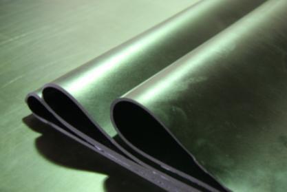 供应耐酸碱橡胶板,耐酸碱硅胶板,耐酸碱胶板