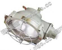 供应BX防爆吸顶灯消防防尘灯消防防爆指示灯具