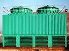 优质冷却塔厂家-环宇玻璃钢制品厂