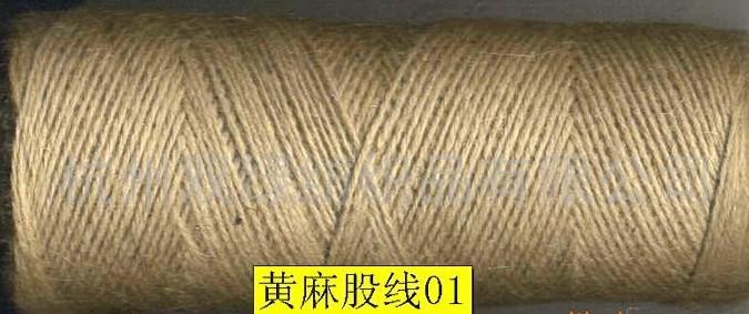 绞包线口绳缝包线绞包线缝包线口绳苏州供应