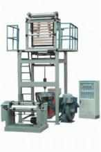 供应四川吹膜机PP吹膜机PE吹膜机成都吹膜机