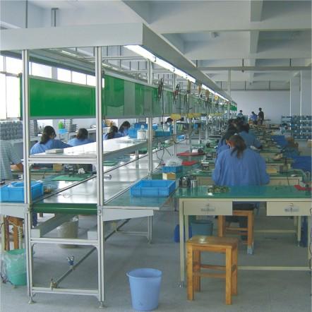 供应皮带输送机,上海皮带输送机,上海皮带线,皮带输送线批发