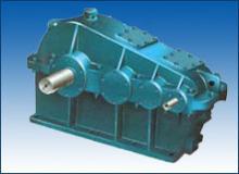 供应ZS125齿轮减速机