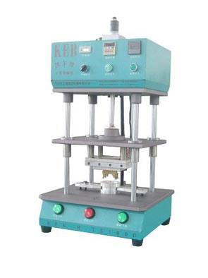 塑料熔接机,塑料热熔机,热熔机批发