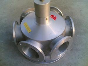北京冷却塔布水器图片布水器13522000036