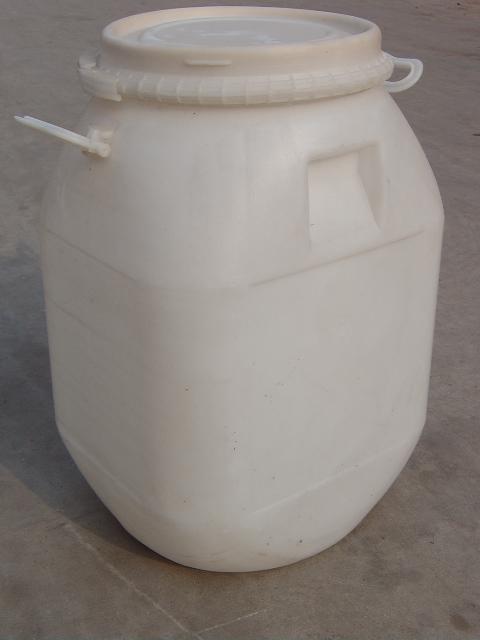 供应洗发水硅油图片