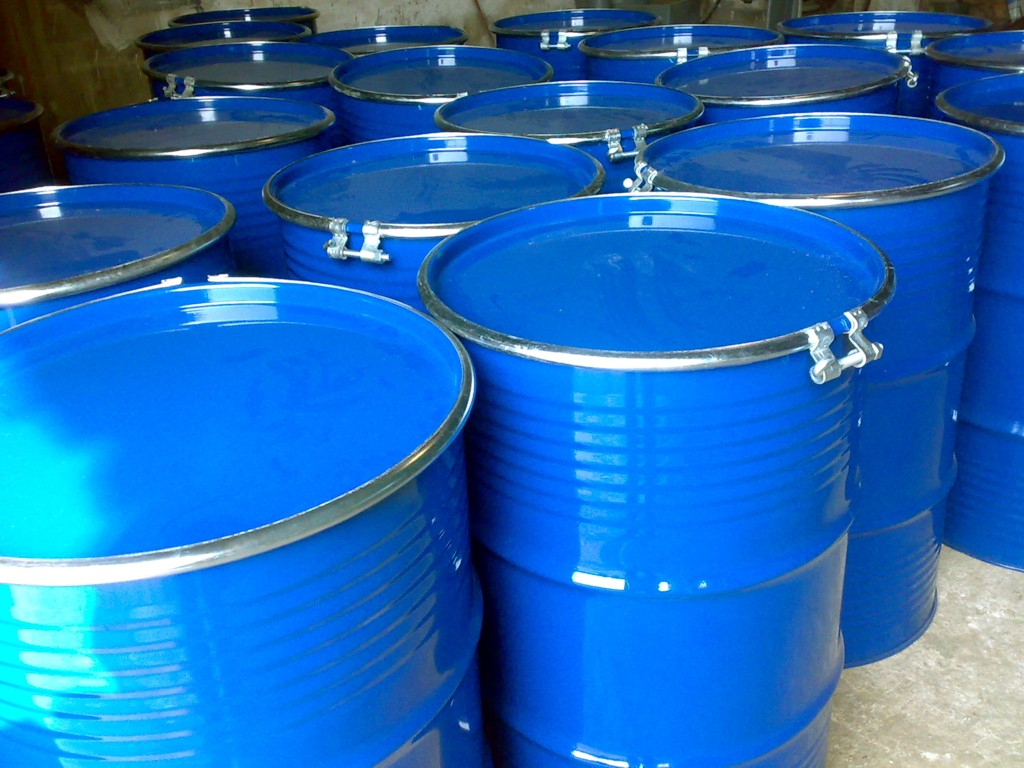 供应硅油价格图片