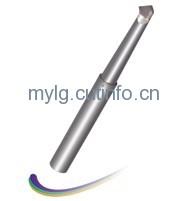 供应硬质合金小孔径镗刀