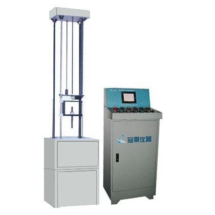 供应落锤冲击试验机、力学冲击试验机、力学冲击性能检测
