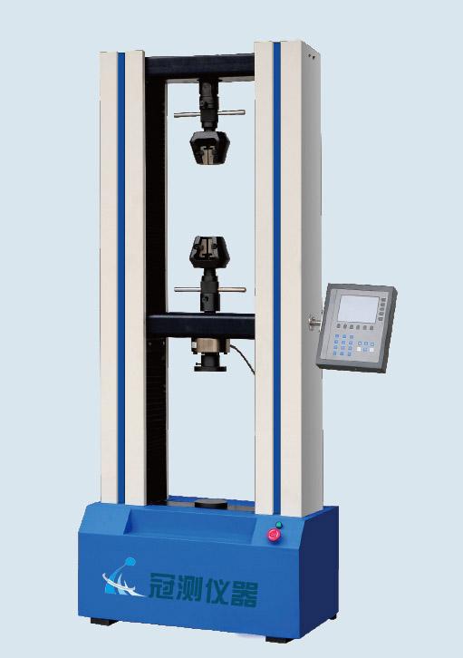 供应橡胶拉力机、橡胶力学试验机、橡胶机械性能试验
