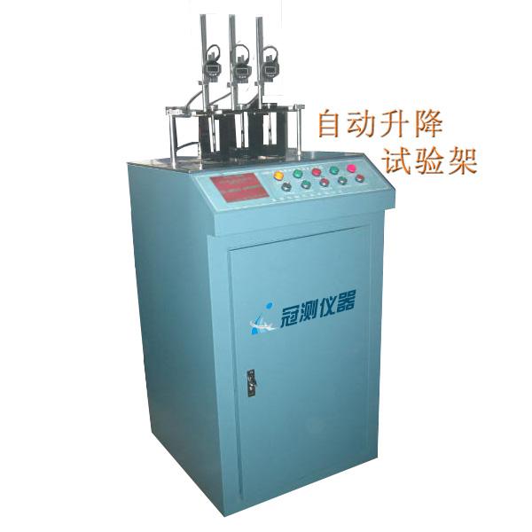 供应热变形维卡温度测定仪、热变形试验机、维卡软化点温度测定仪