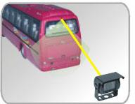 供应车载后视系统,倒车可视系统,倒车雷达,倒车摄像机,摄像头