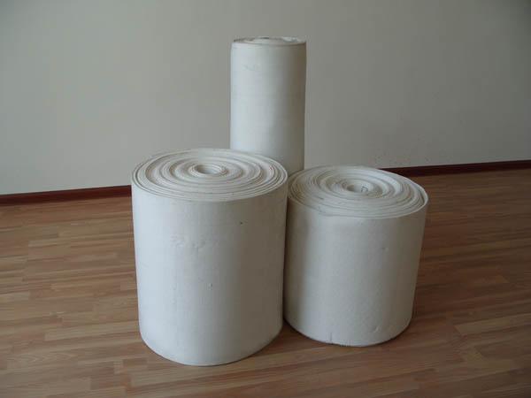 供应涤纶斜槽帆布透气带 涤纶透气层斜槽帆布透气带批发批发