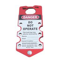 供应铝联牌锁具, 专业生产安全锁具,安防锁具,锁具供应商批发