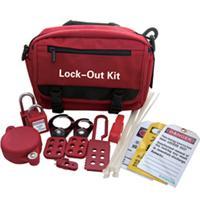 供应锁具包,油田锁具,化工行业锁具,作业保护锁具