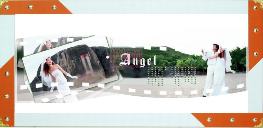 批发欧纳斯工艺画框YG-4510X相框影楼相框婚纱照片相框相架批发