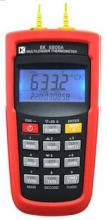 供应BK8806A温度记录器