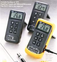 供应TES-1300温度计