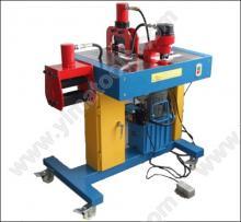 供应多工位母线加工机机
