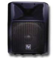 美国EV高灵敏音响SX300