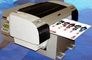 五金万能打印机 无纺布印刷机图片