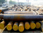 供应Q215/Q235碳结钢