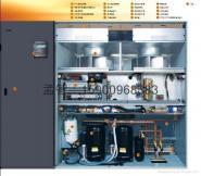 意大利海洛斯机房空调配件图片
