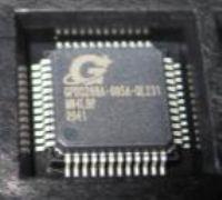 供应大小音响主控芯片音响IC GPDS208