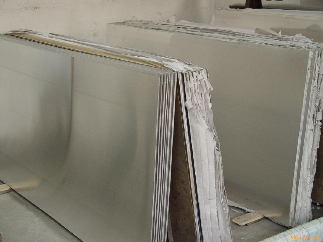 鸿创供应430不锈钢热轧板,进口430热轧工业板NO.1批发