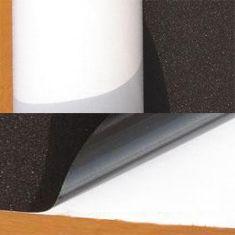 防滑胶带图片/防滑胶带样板图