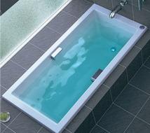 上海浦东浴缸水管维修安装翻新暗管漏水维修51692183