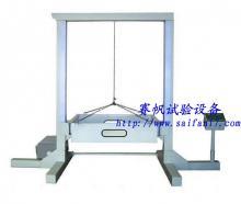 供应滴水试验装置滴水检测试验装置