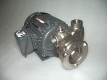 供应涡流泵 旋涡泵