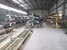 供应产品认证不锈钢管件