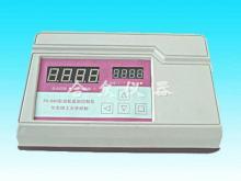 供应溶解氧调节控制仪