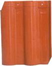 供应仿古琉璃瓦青砖青瓦、西式瓦、连锁瓦.筒瓦