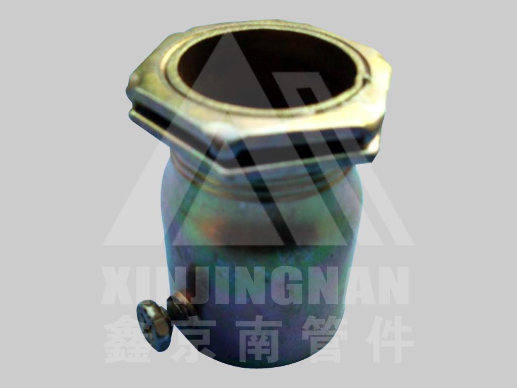 主营:             86系列金属接线盒,金属管件,pvc接线