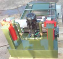 供应山东定制磨床过滤系统-磨床过滤系统