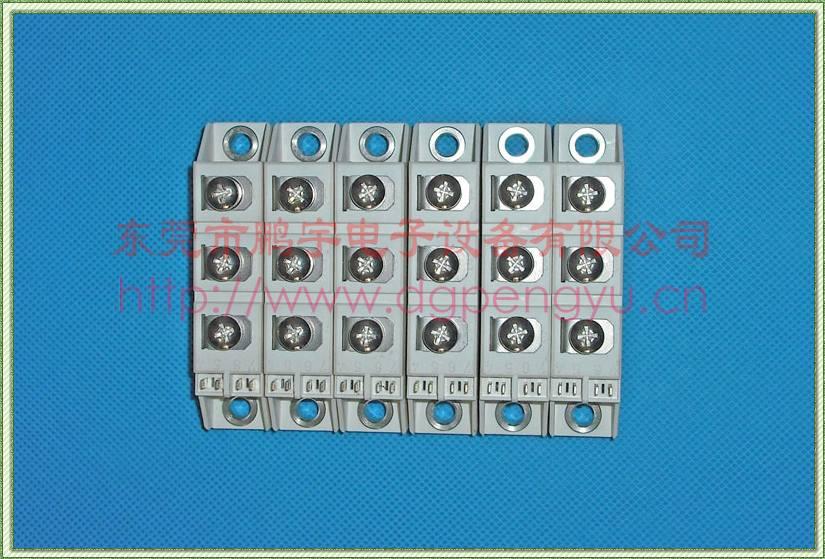 供应西门康SEMIKRON可控硅模块图片