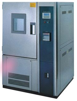 福州可程式恒温恒湿试验箱图片/福州可程式恒温恒湿试验箱样板图