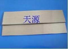 供应电子功能材料靶材镍鉻合金,铝硅合金,锌铝合金