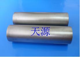供應磁性材料鐵硼硅合金,鈷鐵硼合金,鈷鐵硼硅合金圖片
