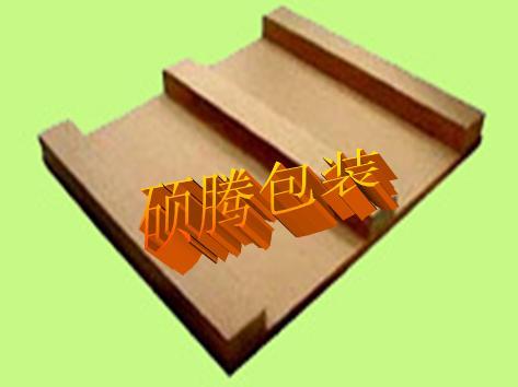 供应纸托盘 塑料托盘